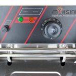 Jual Mesin Electric Deep Fryer MKS-81 di Bogor