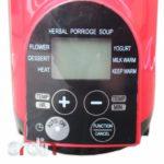 Jual Gelas Kesehatan Elektrik (Electric Cup Health) ARD-CP5 di Bogor