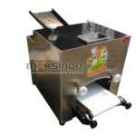 Jual Mesin Roti Pita/Tortilla/Chapati MKS-TRT75 Di Bogor