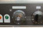 Jual Electric Pizza Maker MKS-PZM004 di Bogor