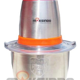 Jual Mesin BlenderMKS-BLD1.5L di Bogor