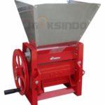 Jual Mesin Pengupas Kulit Kopi Basah Type AGR-PLP50 Di Bogor
