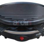 Jual Mesin Pemanggang Grill Multiguna (Electric Grill 5in1) ARD-GRL77 Di Bogor