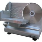 Jual MesinElectric Frozen Meat SlicerMKS-M19 Di Bogor