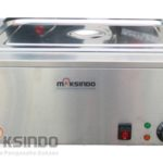 Jual Mesin Bain Marie Penghangat Makanan MKS-EBM11 Di Bogor