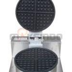 Jual Mesin Waffle Baker MKS-WF01 Di Bogor