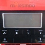 Jual Mesin Es Krim (Ice Cream Machine) ISC-16 Di Bogor