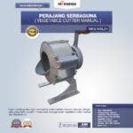 Jual Vegetable Cutter Manual MKS-MSL21 Di Bogor