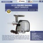 Jual Mesin Giling Daging (Meat Grinder) MHW-G51B di Bogor