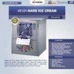 Jual Mesin Hard Ice Cream (ICM201B) di Bogor