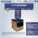 Jual Mesin Ice Maker MKS-IM22 di Bogor