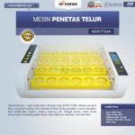 Jual Mesin Blender Buah MKS-BLD99 di Bogor