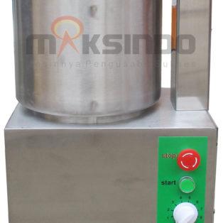 Jual Universal Fritter 8 Liter (MKS-UV8A) di Bogor