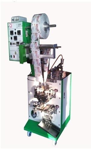 Jual Mesin Vertikal Filling MSP-125 3SS LIQUID Di Bogor